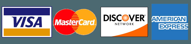 Major-Credit-Card-Logo-PNG-Image